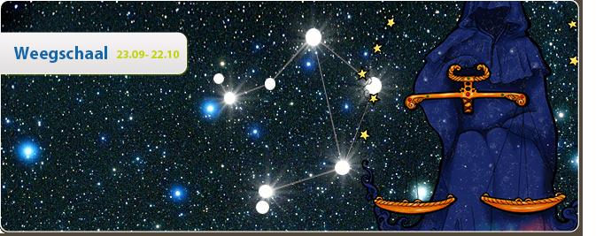 Weegschaal - Gratis horoscoop van 4 juni 2020 paragnosten